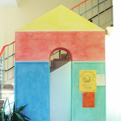 kindergarten-st-vinzenz