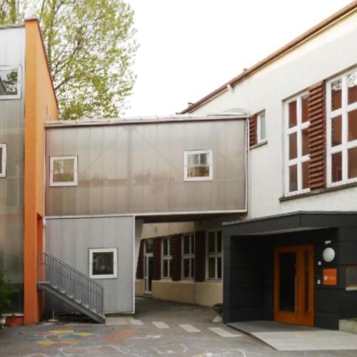 kinderhaus-st-elisabeth