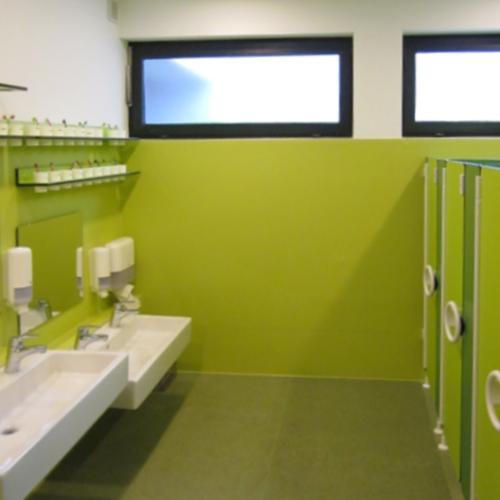 kindergarten-st-markus-umbau-sanitaeranlage