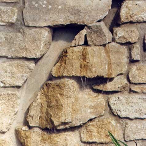 aussenmauer-t+r-ellwanger-berge
