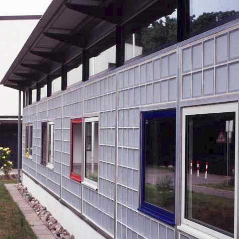 neubau-gemeindehaus-st-rupert