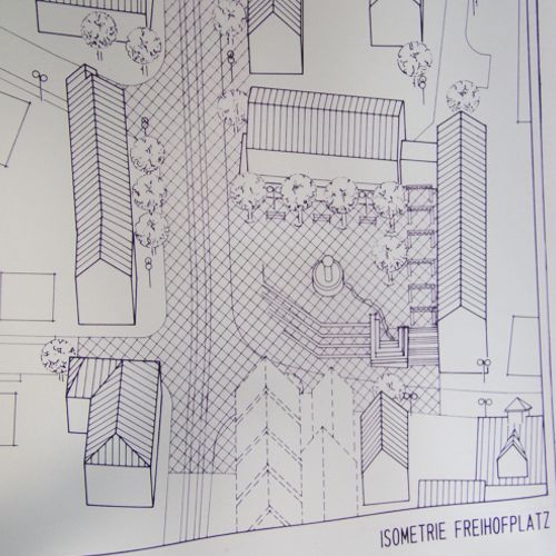 umgestaltung-freihofplatz