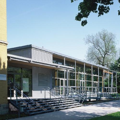 cafeteria-bruehl