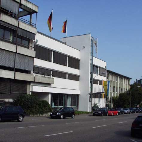 umbau-geschaeftshaus-maybachstrasse (1)