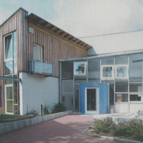 Gemeindehaus-St-Maria