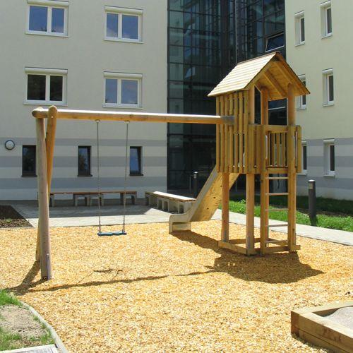 spielplatz-wohnanlage-probststrasse
